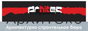 Ремонт квартир, дизайн интерьера в Санкт-Петербурге