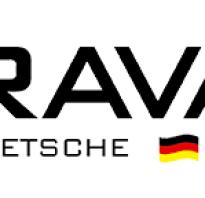 Смесители Bravat виды и характеристики