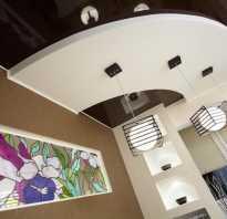 Белые натяжные потолки виды и идеи дизайна в интерьере