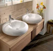 Как выбрать тумбу для ванной комнаты?